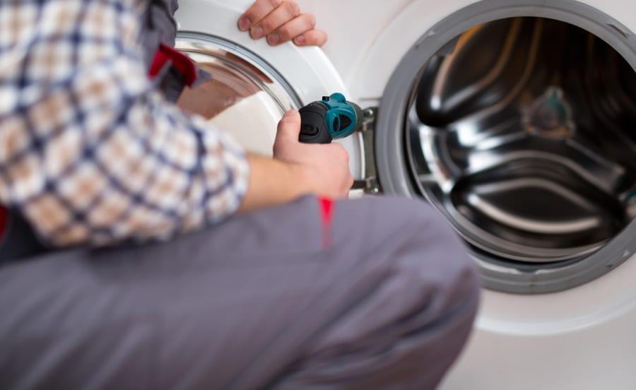Glastonbury Appliance Repairs 01458 298212 Fix Repair